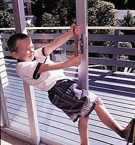 residential repair of sliding glass patio door slider roller - Patio Door Repair